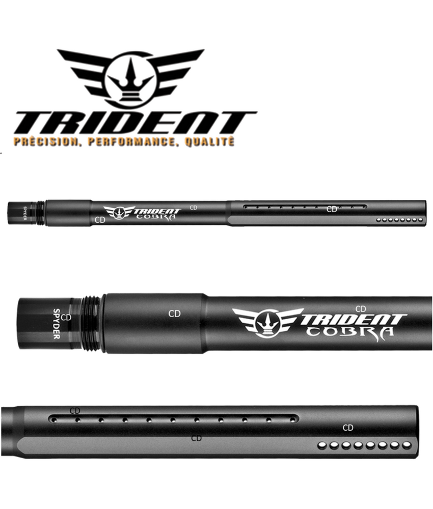 Trident Cobra Barrel 16Inch