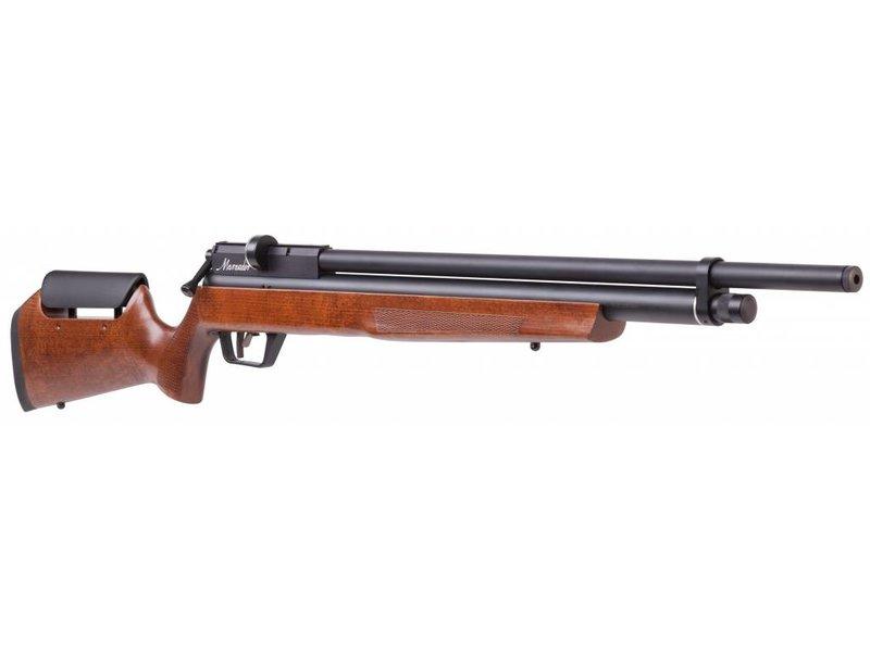 Benjamin Marauder 6.35mm PCP Wood