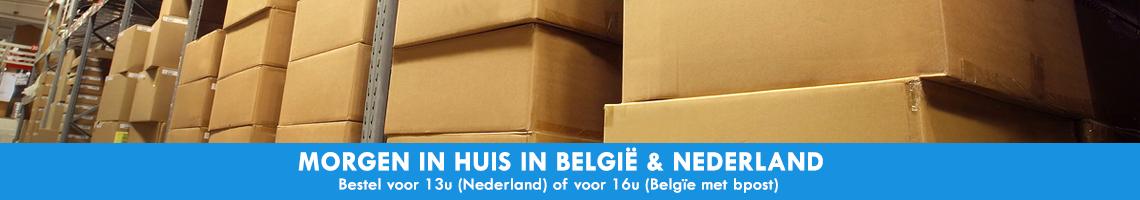 Luchtbuksen / Loodjesgeweren in België