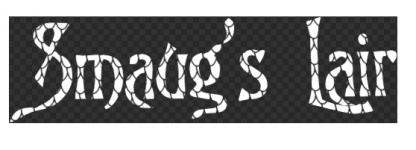 Smaug's Lair - voor alle Merchandise, Cosplay en Fandom