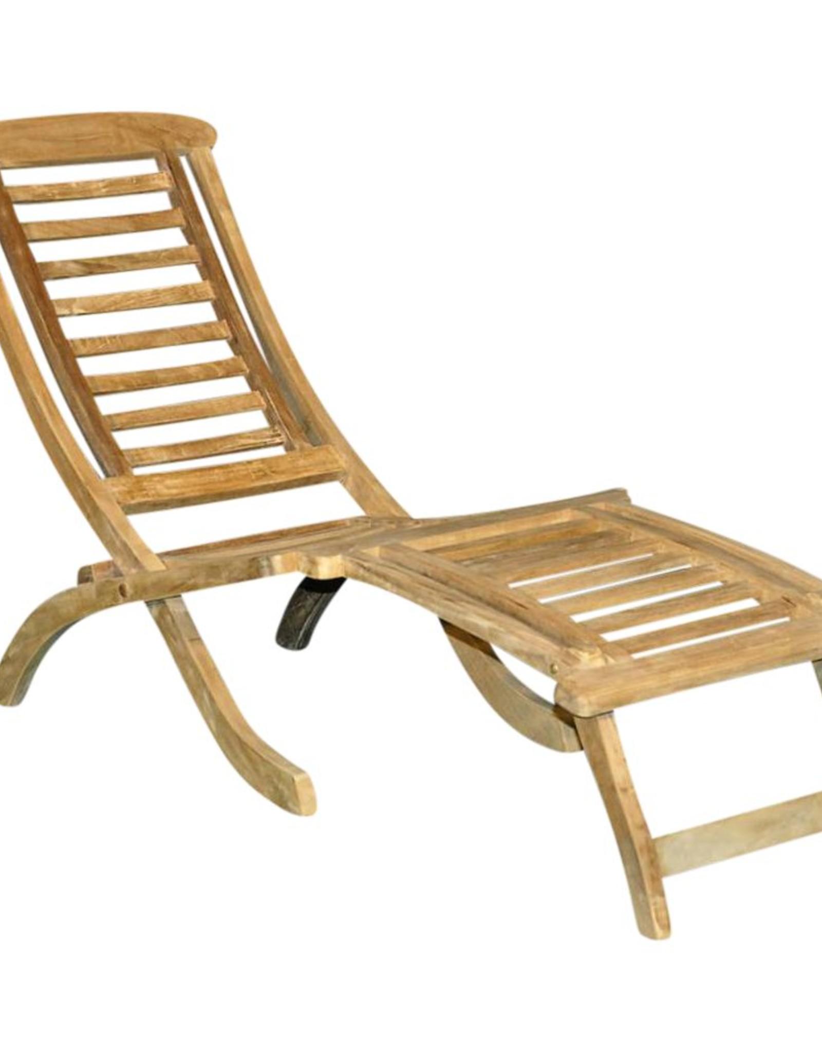 Chaise longue (GFC 033 301)