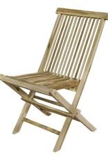 chaise pliante (c) (GFC-003 301)
