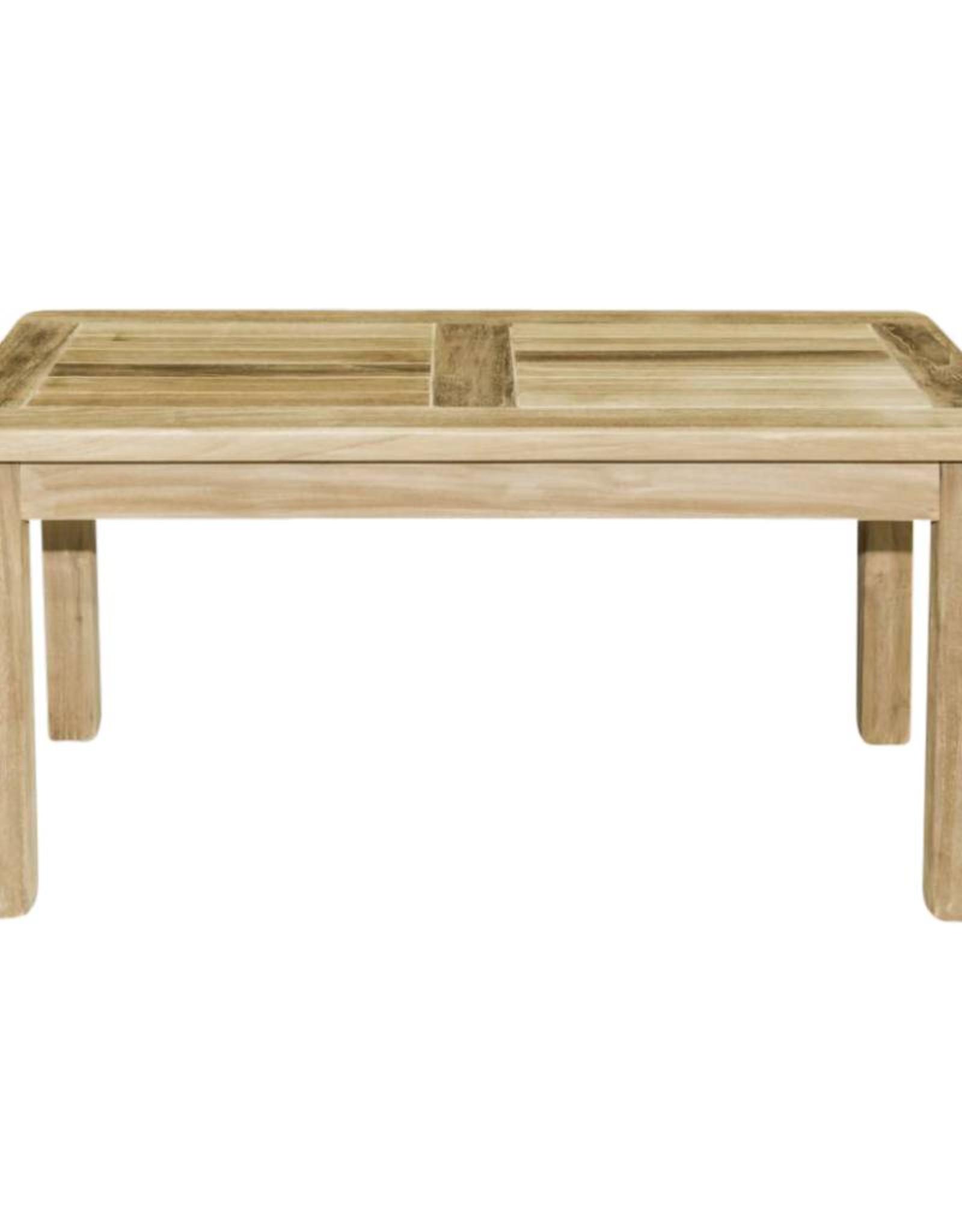 Table Junior (GFJ-005 101)