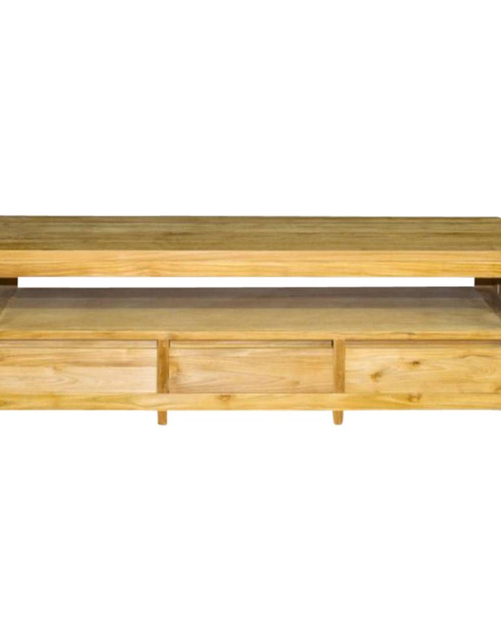 Singaraja meuble TV 6