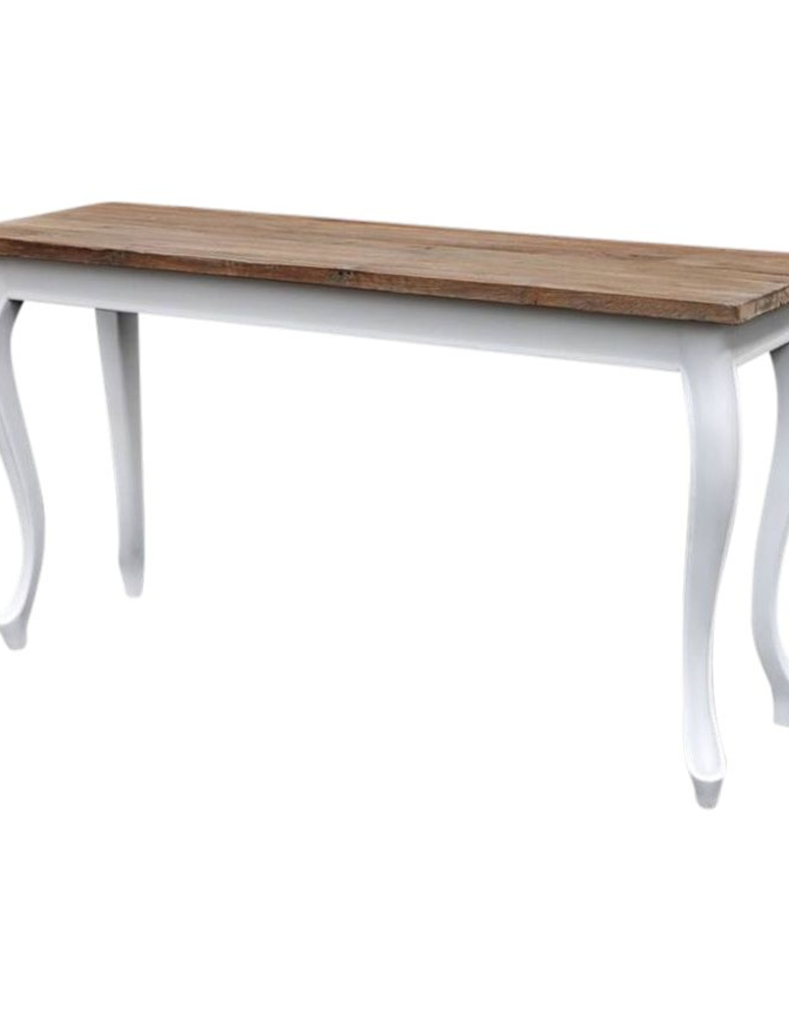 Table d'appoint Gareng
