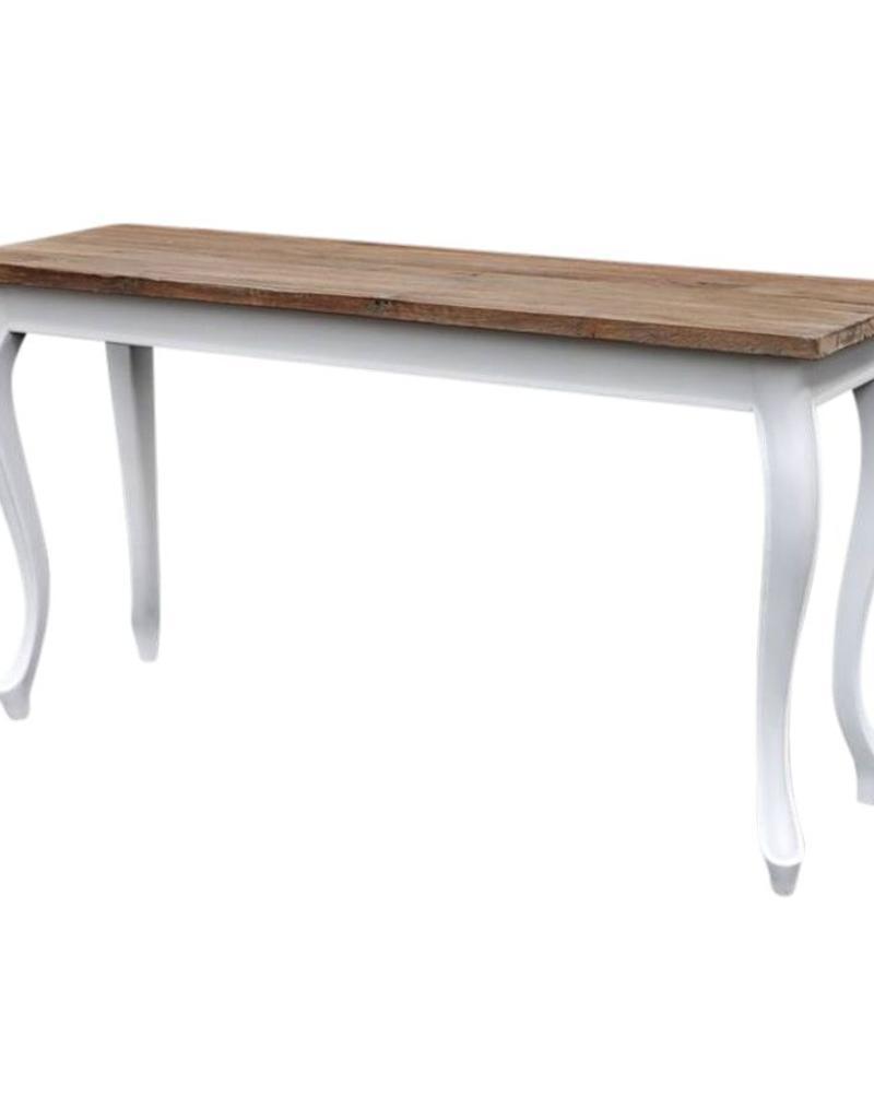 Side table Gareng