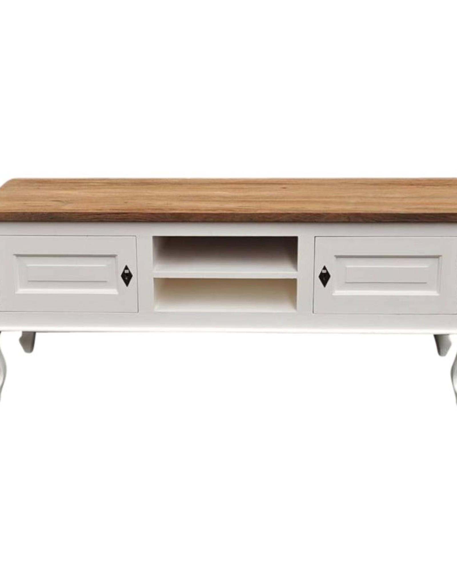 Dresser, TV-Meubel Gareng