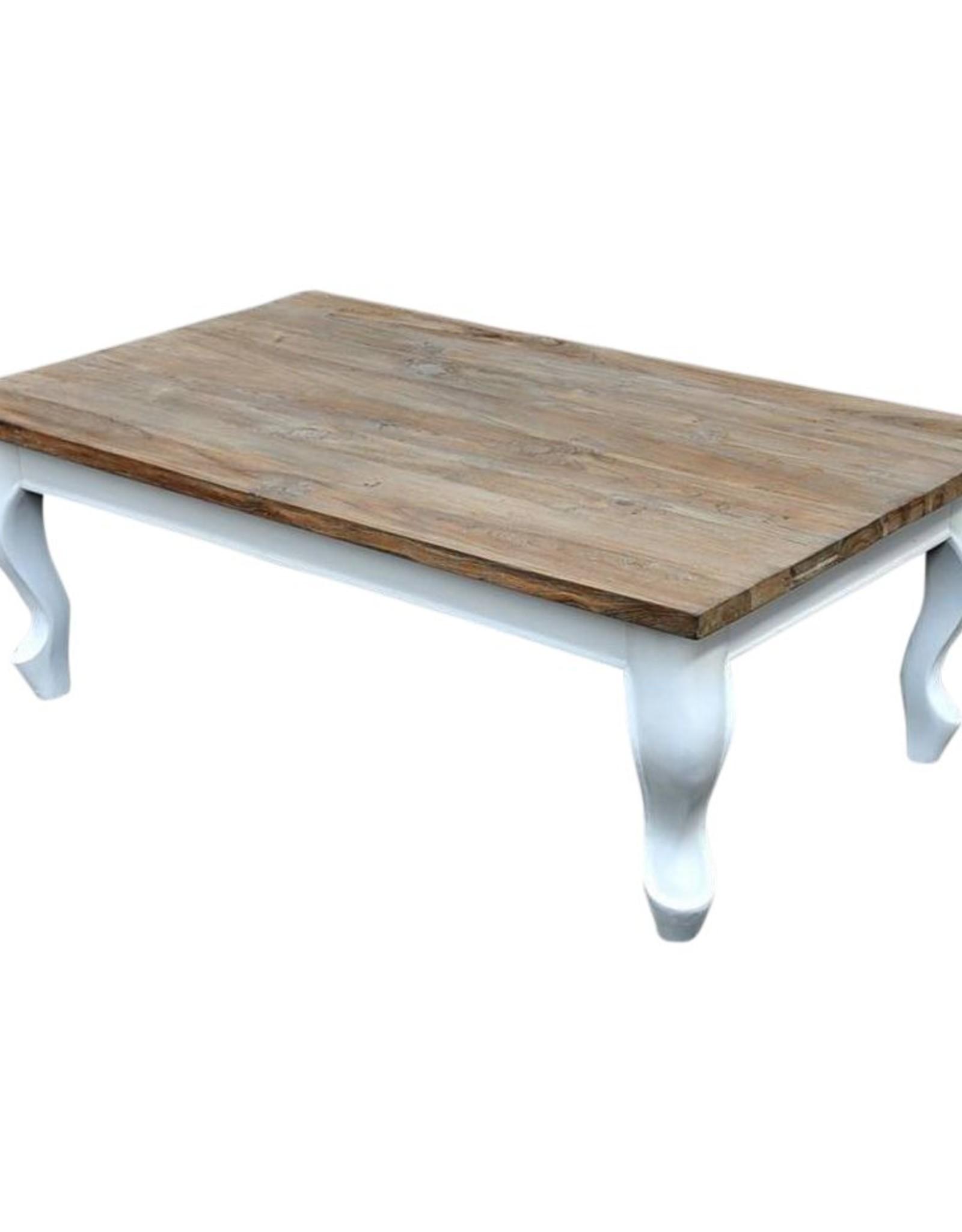 Gareng table basse