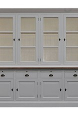 cuisine Cabinet
