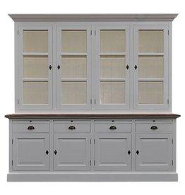 Keuken cabinet kast