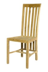 chaise Balero