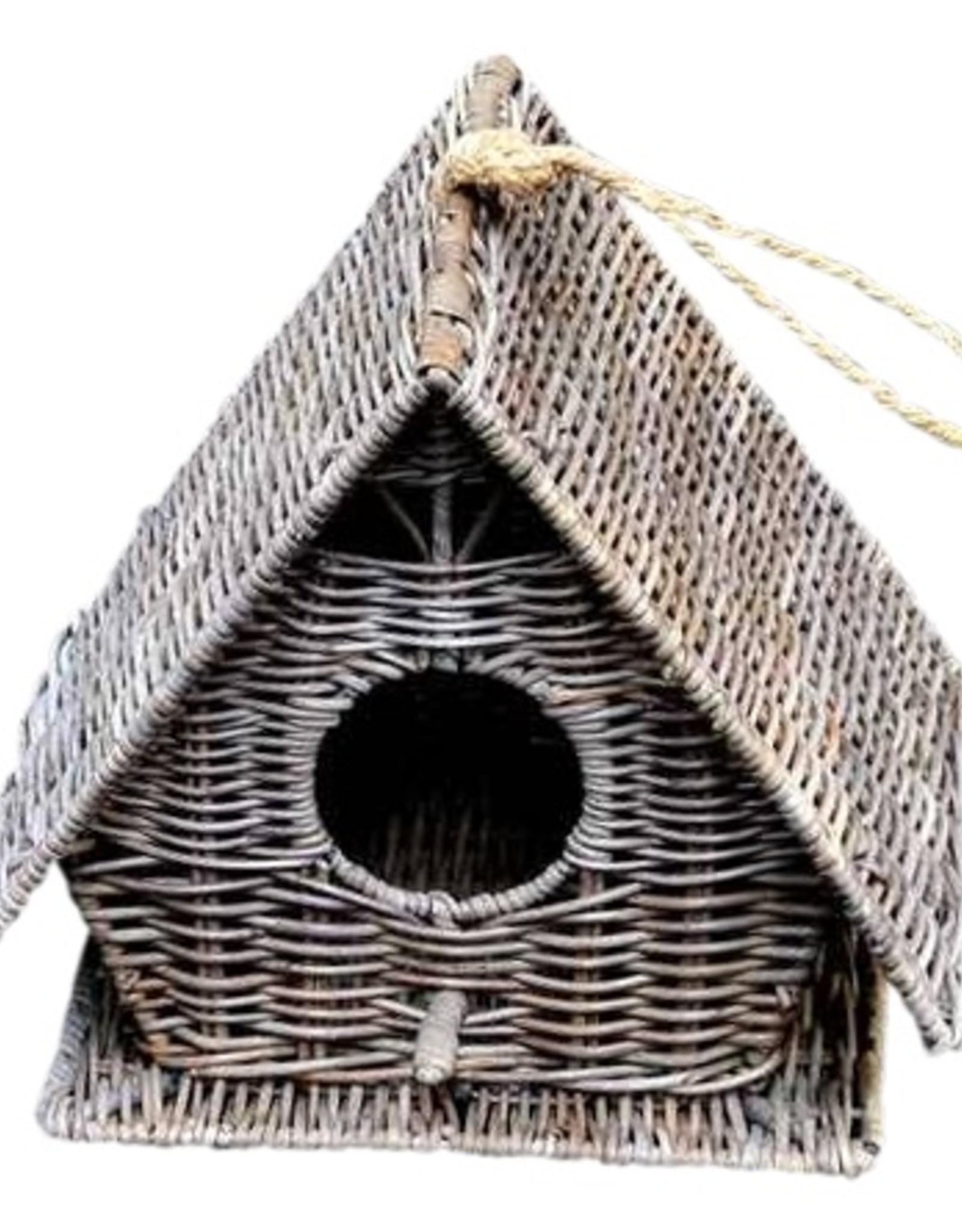 Birdhouse (GSR-008 002)