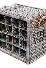 casier à vin (GRS-018 001)