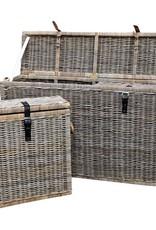 Rectangular Storage Basket (gsr-006.001)