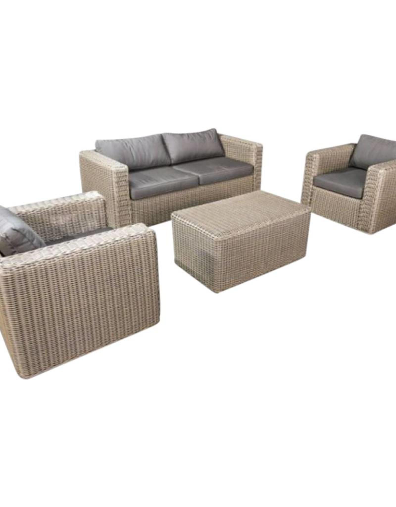 Toscani lounge ensemble (mws-003.001)