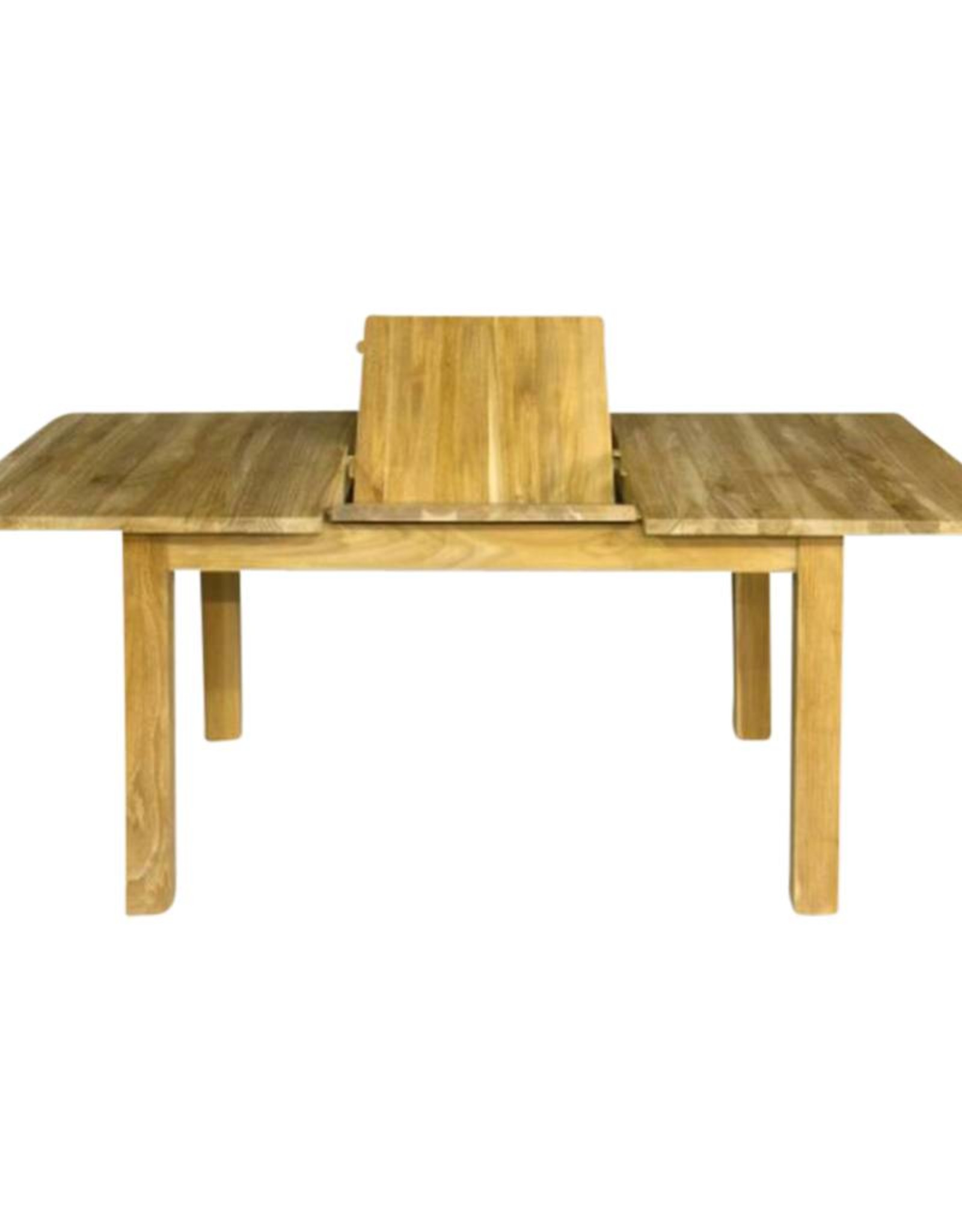 Togo Table extensible