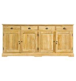 Alaska dressoir