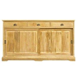 Ashford dressoir