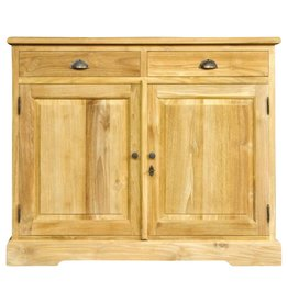 traverser dressoir2