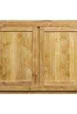 Milano dressoire
