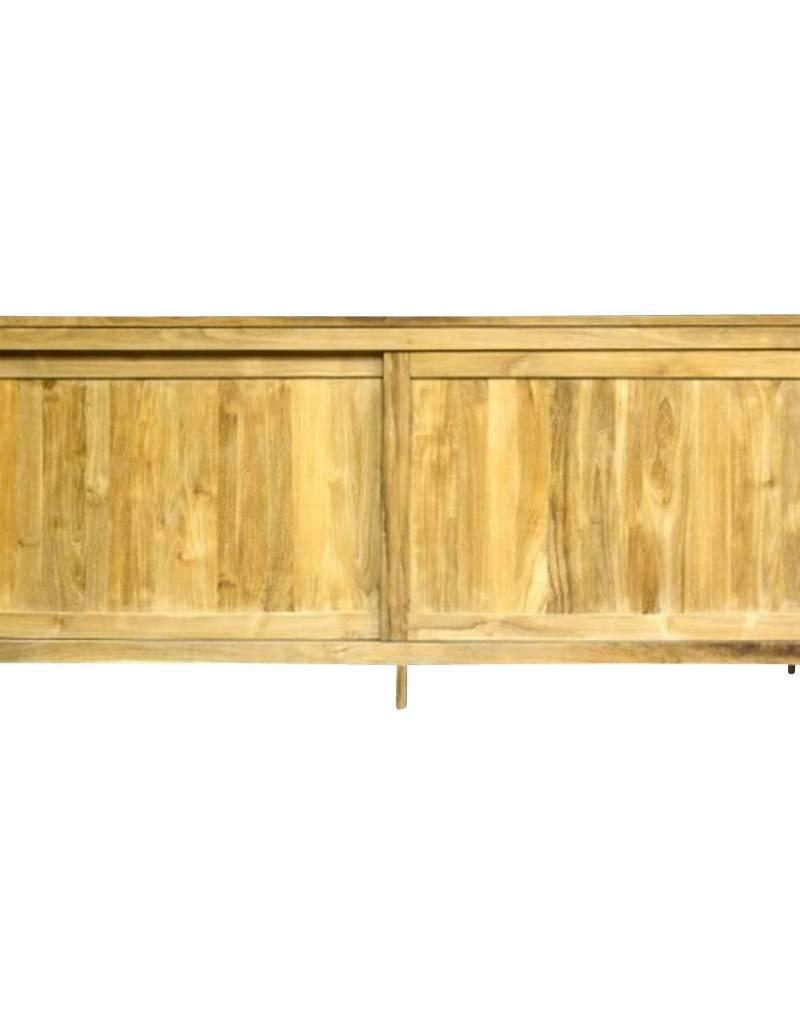Alson commode 3