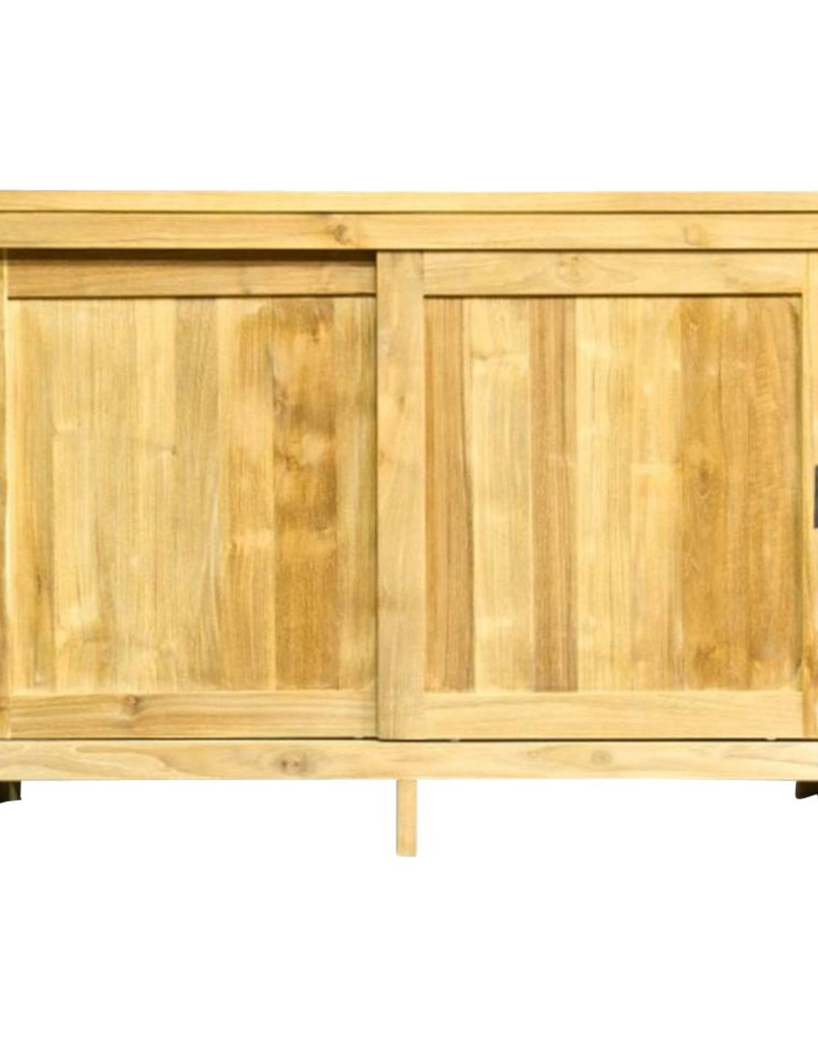 Alson commode