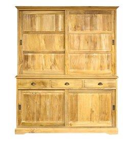 Ashford armoire 2