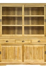 Ashford armoire