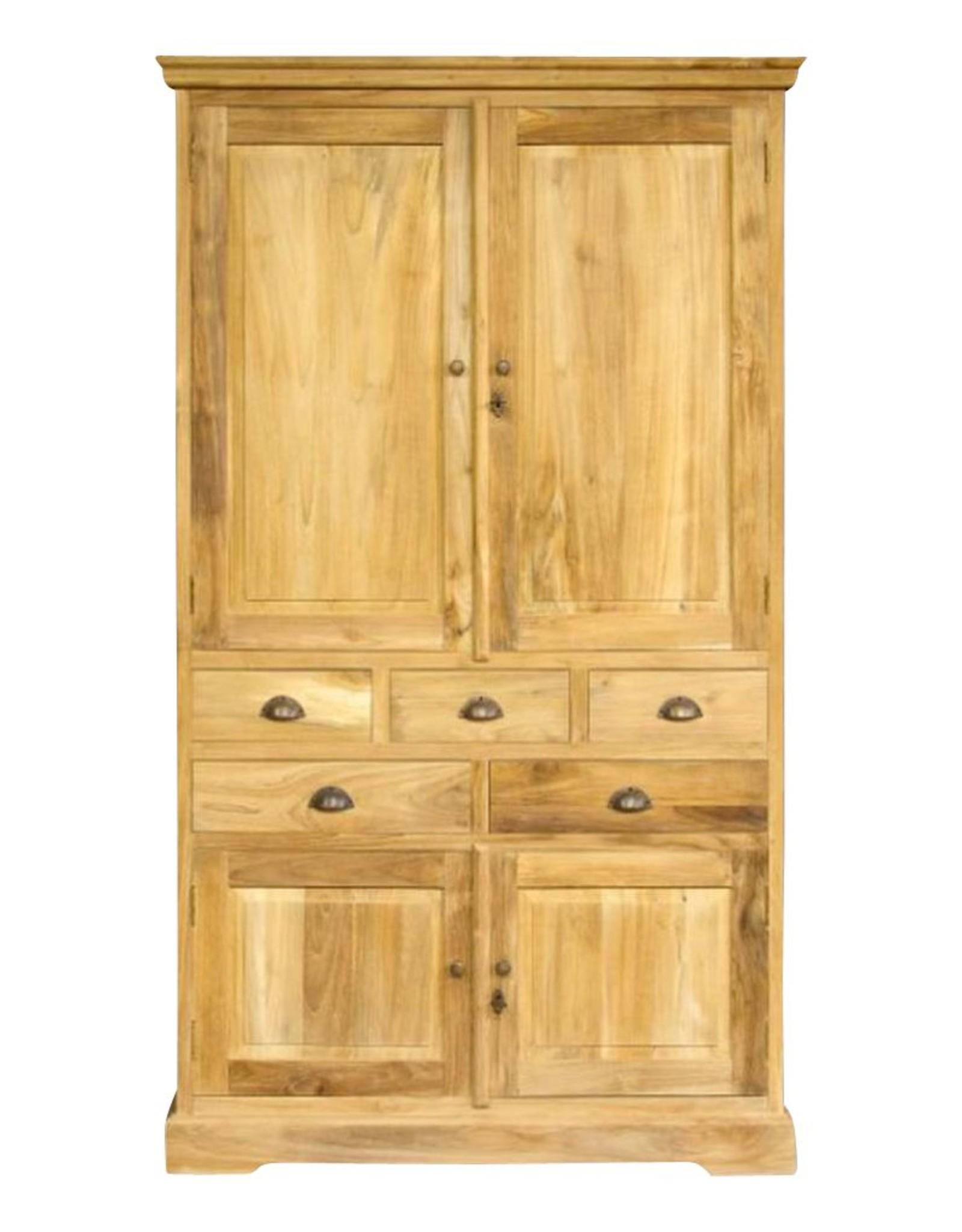 Harwich armoire 2