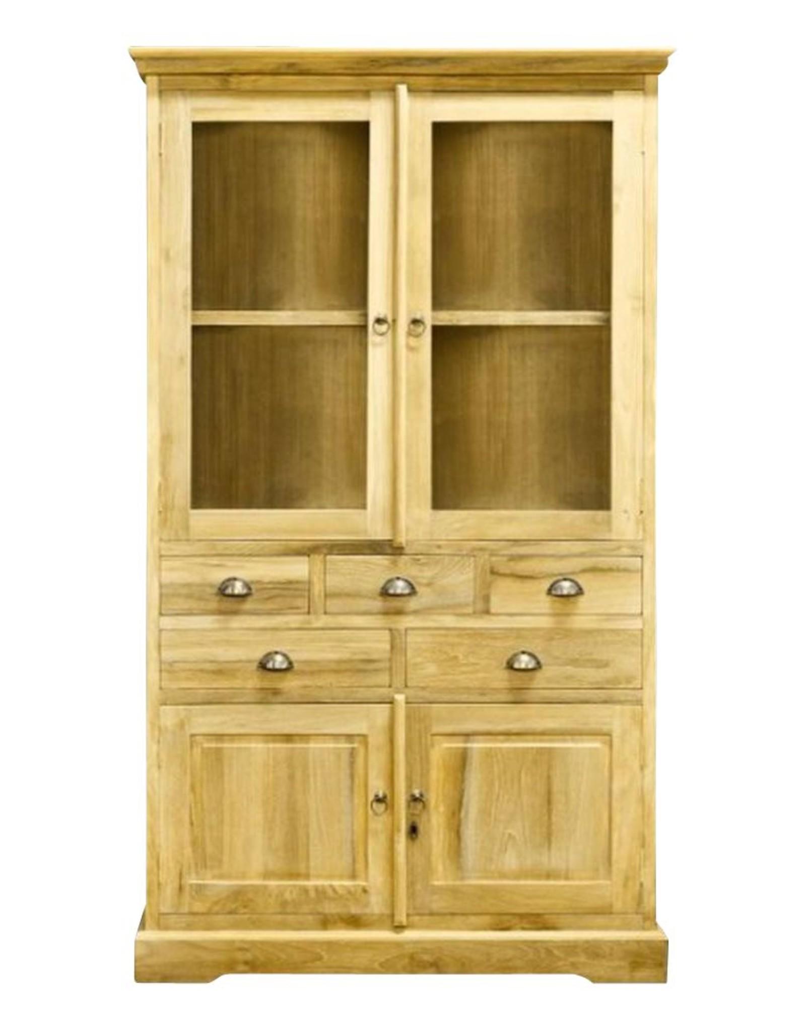 Harwich armoire