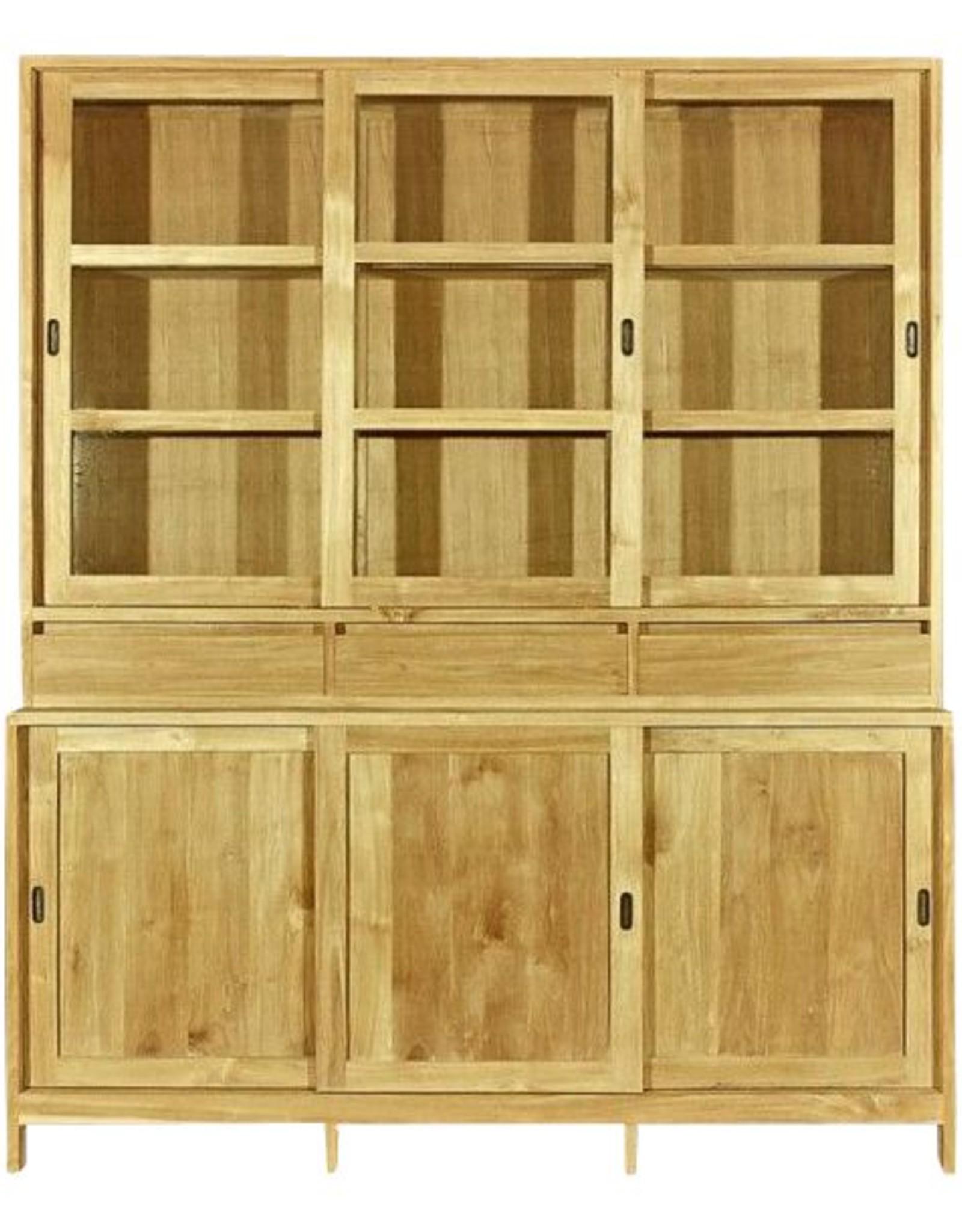 Singaraja armoire 2