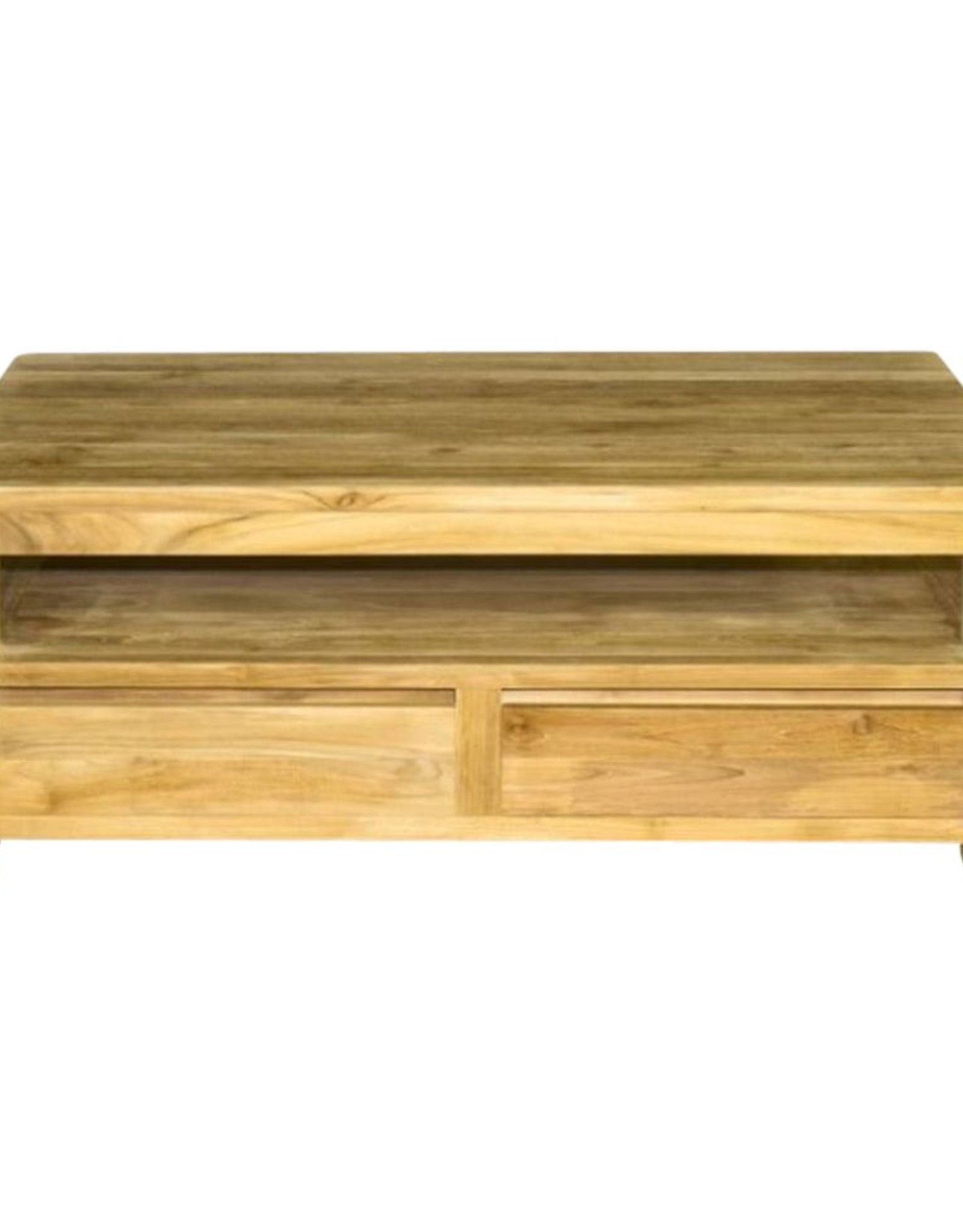 Singaraja table basse