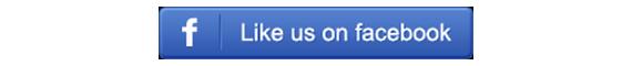 AMIGOS Pets webhop