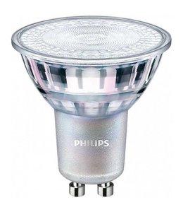 Philips GU10 930 DIM