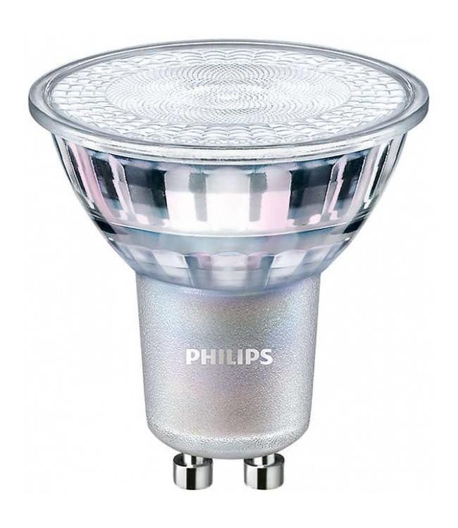Philips GU10 927 DIM