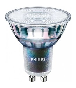 Philips GU10 930 DIM Expert Color