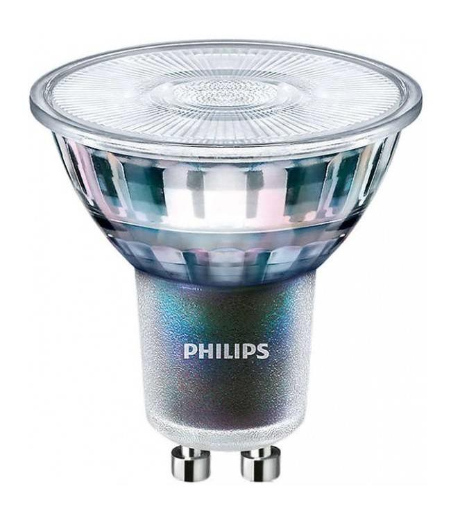 Philips GU10 930 DIM Expert Color