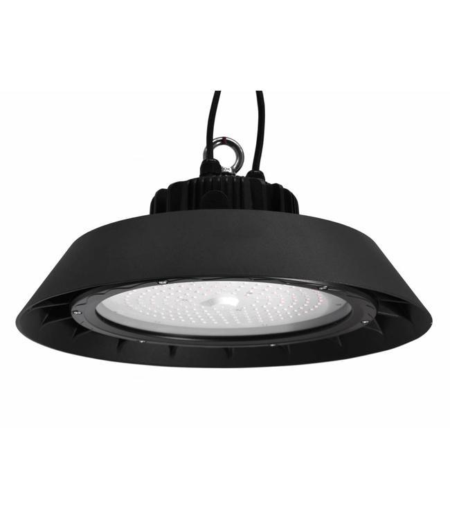 LED High Bay NOVA 150 Watt 3000K - DIM