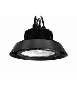 LED High Bay Nova 90 Watt 3000K - DIM
