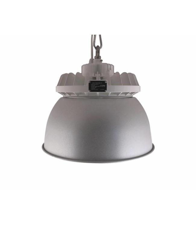 LED High Bay Orion wit 100 Watt 3000K - DIM