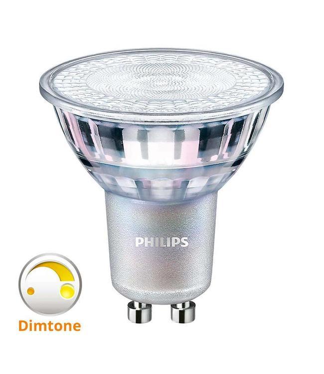 Philips  GU10 DimTone