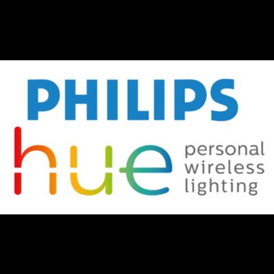 Philips HUE Lichtbronnen en accessoires