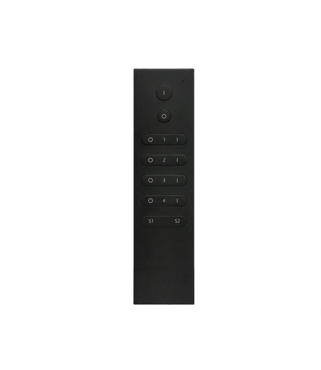 Philips HUE - Smart Personal Lightning iCasa afstandsbediening