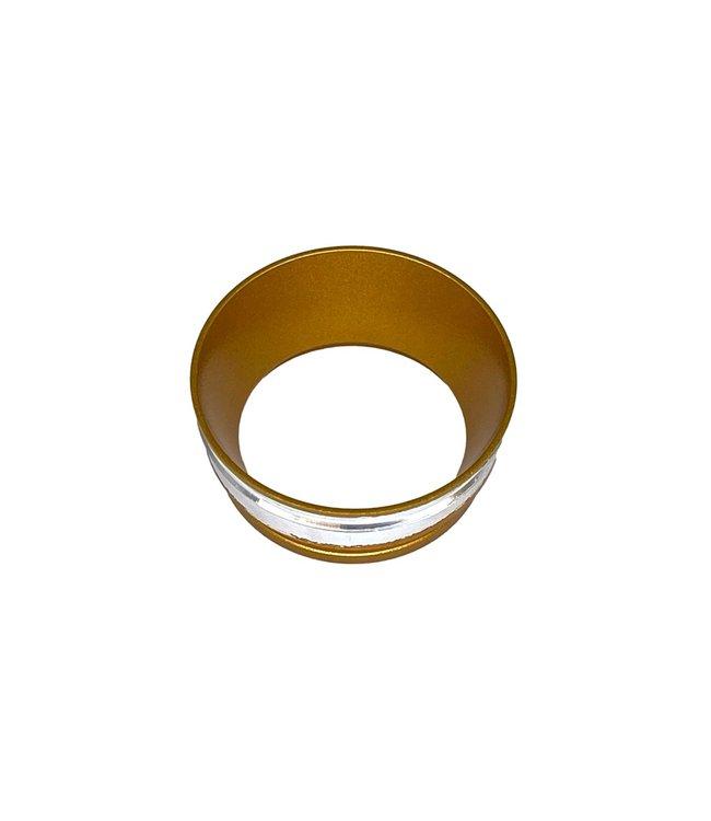 SLIMM-50 binnenring goud