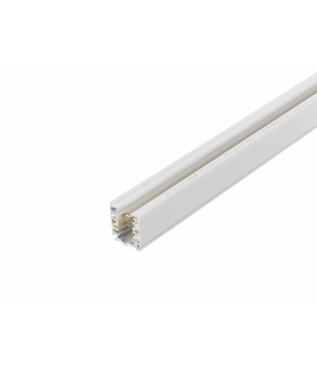 3fase rail wit 2 meter XTS 4200-3