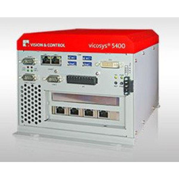 Vicosys® 5400