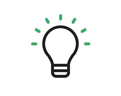LED Webshop