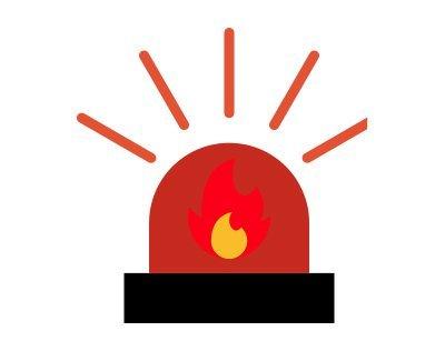 Thermovision Pro broeidetectie