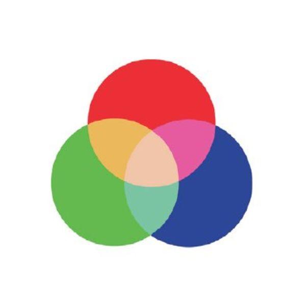 TUBELED 40 II - RGB-W