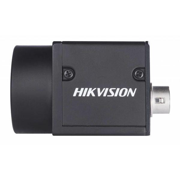 CA series USB3.0 area scan